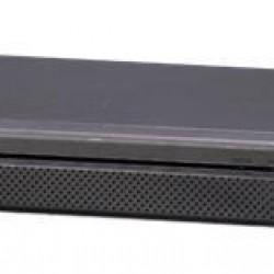 Dahua įrašymo įrenginys NVR5208-4KS2