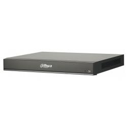 Dahua įrašymo įrenginys NVR5216-16P-I