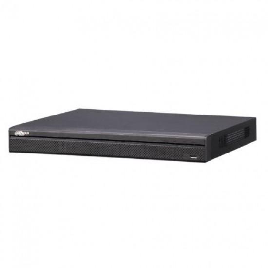 Dahua įrašymo įrenginys NVR5216-4KS2