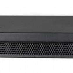 Dahua įrašymo įrenginys NVR5224-24P-4KS2