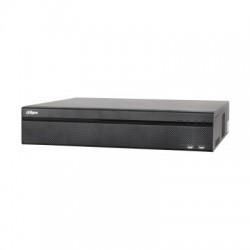Dahua įrašymo įrenginys NVR608-32-4KS2
