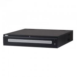 Dahua įrašymo įrenginys NVR608-64-4KS2