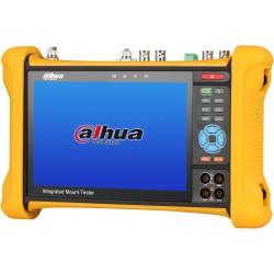 Kamerų testavimo įrenginys PFM906