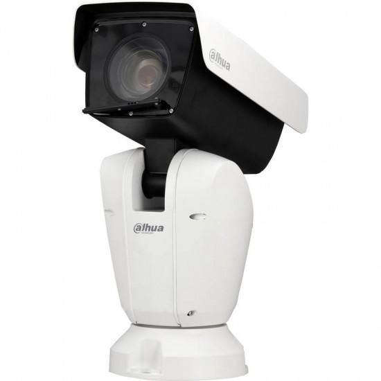 Dahua valdoma kamera PTZ12248V-IRB-N