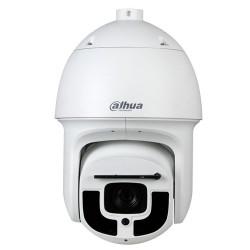 Dahua valdoma IP kamera SD10A248V-HNI