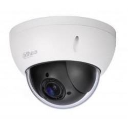 Dahua IP kamera SD22204T-GN