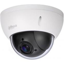 Dahua IP kamera SD22404T-GN