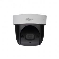 Dahua IP kamera SD29204T-GN