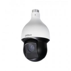 Valdoma HD-CVI kamera 2 MP SD59225I-HC-S3