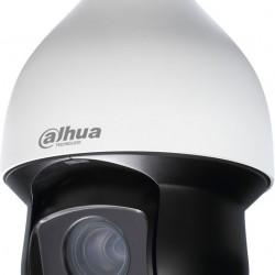Valdoma HD-CVI kamera 2MP SD59230I-HC