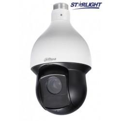 Dahua valdoma IP kamera SD59230U-HNI