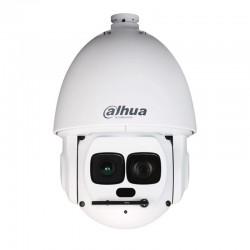Dahua valdoma IP kamera SD6AL245U-HNI