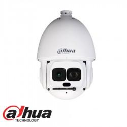 Dahua valdoma IP kamera SD6AL245U-HNI-IR