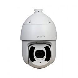 Dahua valdoma IP kamera SD6CE230U-HNI