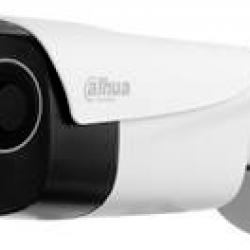 Dahua termovizorinė kamera TPC-BF2120-T1F4