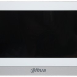 "Vidaus monitorius 7"", spalvotas, 2-laidis VTH1550CHW-2"