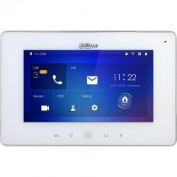 """Spalvotas WiFi pasikalbėjimo monitorius 7"""" VTH5221DW-S2"""