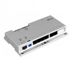 Komutatorius VTNS1060A