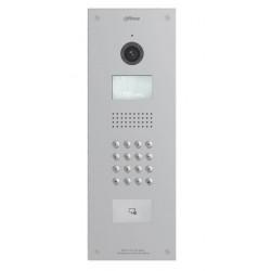 IP pasikalbėjimo sistemos kamera, 1.3MP VTO1210C-X