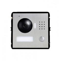 IP modulinės sistemos video kamera, 1.3 MP, VTO2000A-C