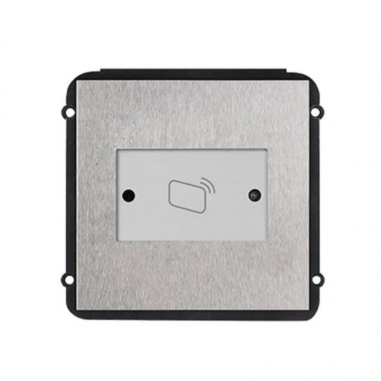 Modulinės sistemos kortelių skaitytuvas VTO2000A-R