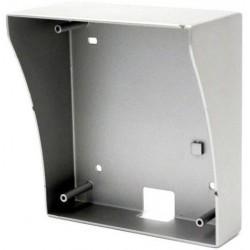 Virštinkinio montavimo dėžutė VTOB108