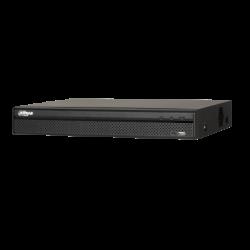 Dahua įrašymo įrenginys, Pro Al XVR5116H-I