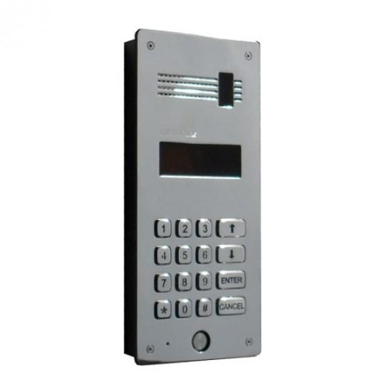 DD-5100TL Telefonspynė
