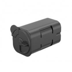 Pulsar maitinimo šaltinis DNV Battery Double Pack (2x iki 9 h)