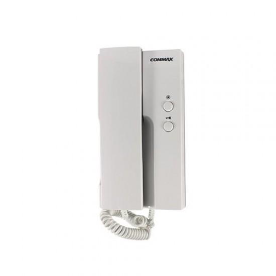 DP 3HP Garso telefonspynės ragelis