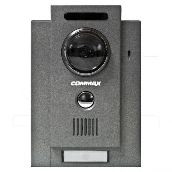 COMMAX DRC-4CH telefonspynė