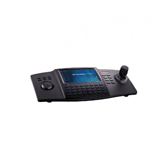 DS-1100KI Hikvision klaviatūra