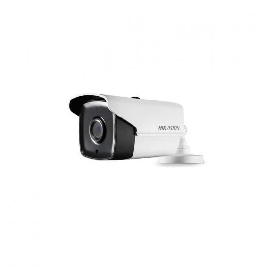 Hikvision DS-2CC12D9T-IT5E F3.6 TURBO kamera