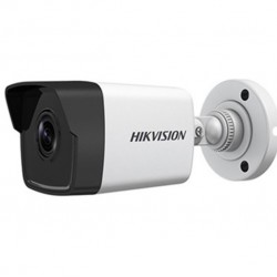Hikvision DS-2CD1021-I F2.8 IP kamera