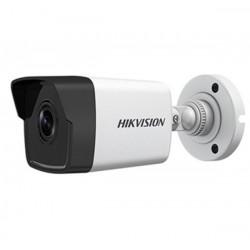 Hikvision DS-2CD1021-I F2.8 IP kamera