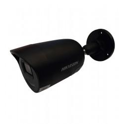 Hikvision DS-2CD2046G2-IU/SL F2.8 IP bullet kamera (JUODA)