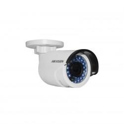 Hikvision DS-2CD2052-I F4IP kamera
