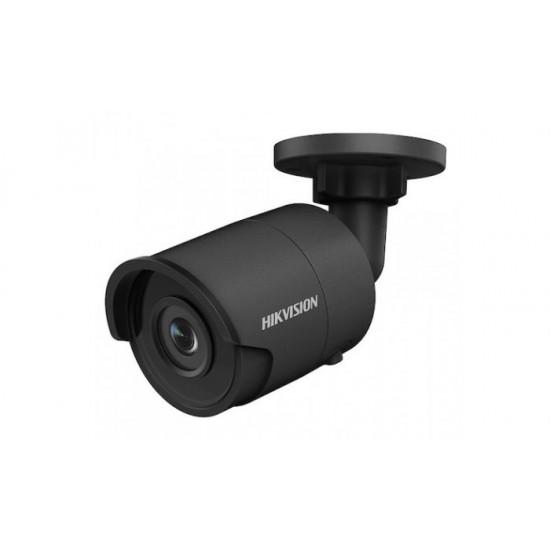 Hikvision DS-2CD2055FWD-I F2.8 IP kamera