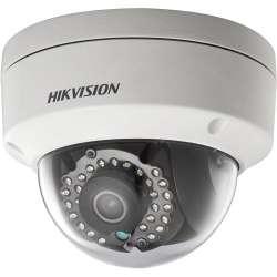 Hikvision DS-2CD2132-I F12 IP kamera