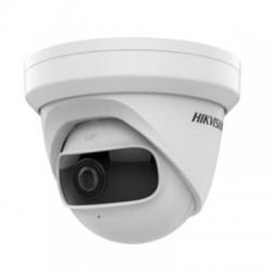 Hikvision DS-2CD2345G0P-I F1.68 IP kamera
