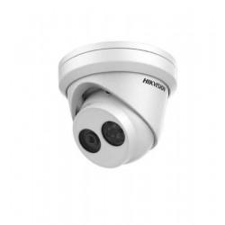 Hikvision DS-2CD2363G0-IU F2.8 IP kamera
