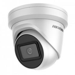 Hikvision DS-2CD2365G1-I F2.8 IP kamera