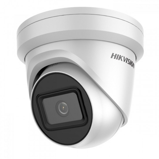 Hikvision DS-2CD2365G1-I F2.8 IP kamera