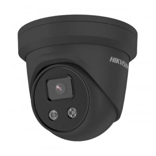 Hikvision DS-2CD2386G2-IU F2.8 (juoda)