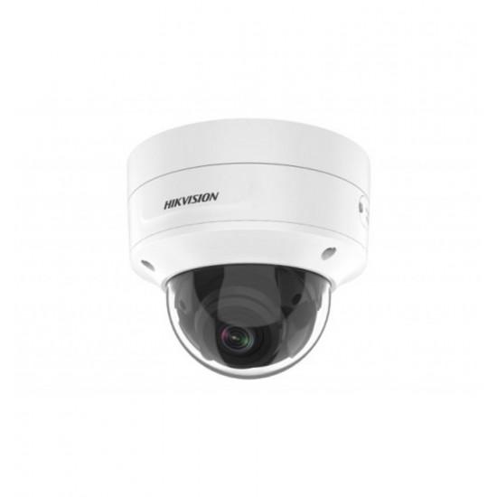 Hikvision DS-2CD2746G2-IZS kamera