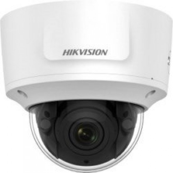Hikvision DS-2CD2763G1-IZS IP kamera