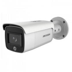 Hikvision DS-2CD2T46G1-4I/SL F2.8 IP kamera