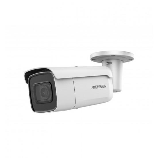 Hikvision DS-2CD2T46G1-4I/SL F6 IP kamera