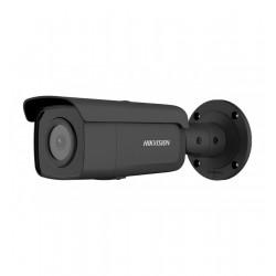 Hikvision bullet kamera DS-2CD2T46G2-4I F2.8 (juoda)
