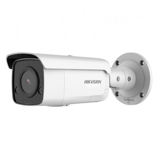 Hikvision kamera DS-2CD2T46G2-ISU/SL